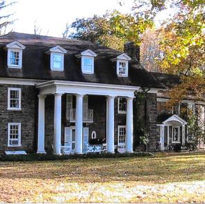 Woodlawn Farm- Blue Bell, PA