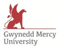 The History of Gwynedd Mercy University