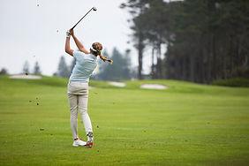Golf, Orlando, Florida