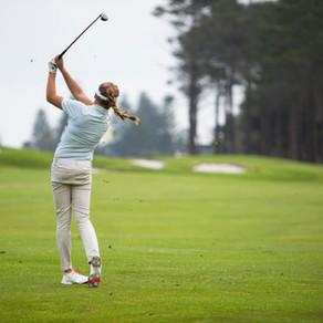 ELTC Golf Society