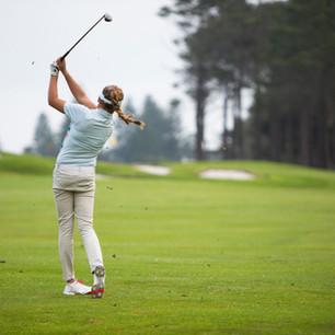Karsten Creek Golf Course