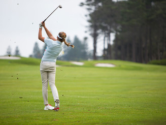 Follow And Do These Workout To Improve Your Golf Swing And Game
