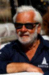 Portrait Bob Jean Michel Enault.jpg