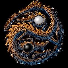 dragondet.png