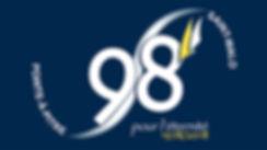 98sec1.jpg