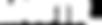 Logotipo MNSTR_ branco.png