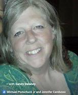 Sandy Delaney 2018.png