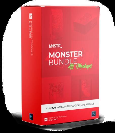 Monster Bundle.png