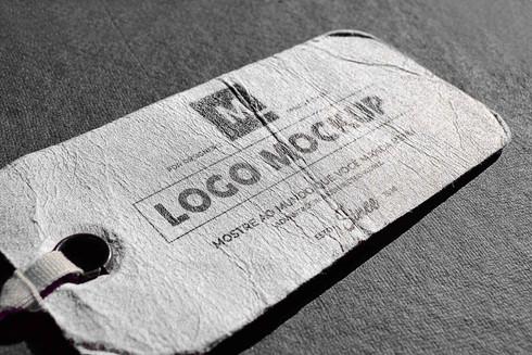 Logomockup 12.jpg