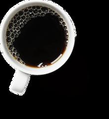 Caneca_com_café.png