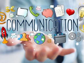 Será que o problema da sua empresa está mesmo na comunicação?