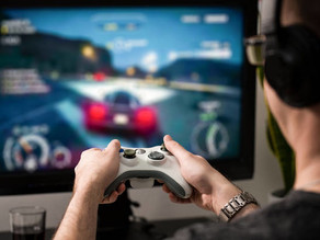 Como os games estão mudando o jogo da comunicação