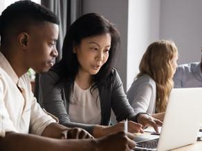 Comunicação e diversidade nas empresas: qual a importância?