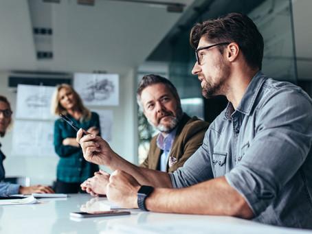 Qual a importância da comunicação nas empresas? 6 motivos!