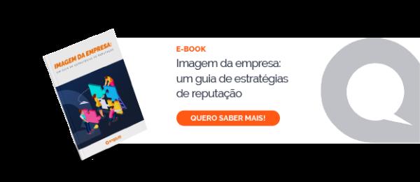 Imagem da empresa: um guia de estratégias de reputação
