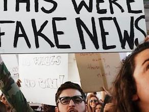 Fake news: como elas impactam sua comunicação corporativa?