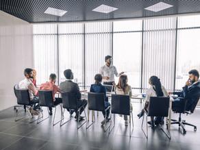 Os 5 tipos de comunicação empresarial, conheça agora!