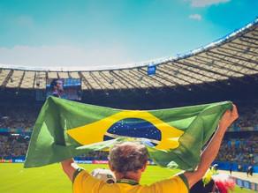 Pesquisa revela expectativa do brasileiro para 2018