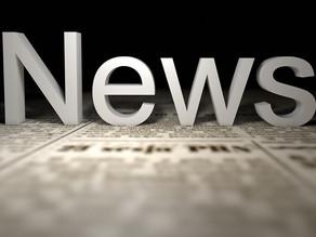 Notícias são mais impactantes na decisão de compra, indica pesquisa com consumidores