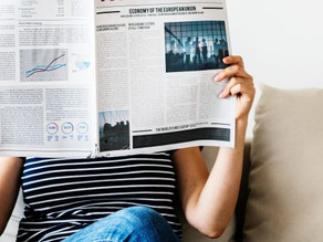 Como reconhecer fake news: aprenda a diferenciar fato de boato
