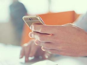 """Relatório indica que """"Detox digital"""" é tendência para 2019"""