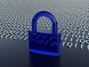 A Nova Lei de Proteção aos Dados e o mercado da Comunicação