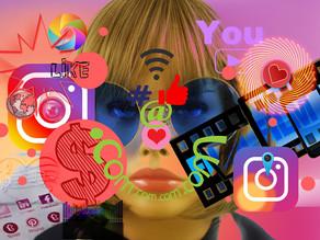 Poderosos! 76% dos internautas dizem que já compraram algo indicado por influenciadores digitais