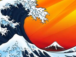 Manual prático para identificar a próxima onda (ou como surfar na comunicação)