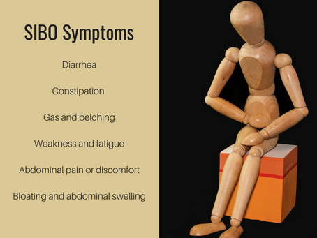 What is SIBO and Do You Have It?