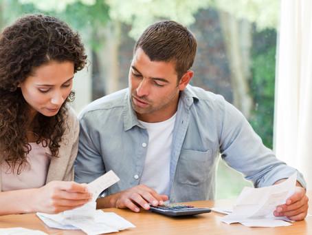 Confira as 5 melhores dicas de como sair da crise financeira