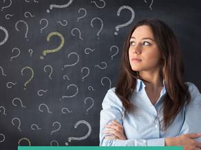 5 perguntas antes de publicar temas polêmicos para não cair em ciladas