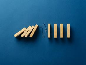 Como prevenir uma crise empresarial? As 5 orientações!