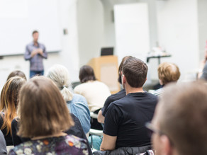 Conheça os 5 benefícios do media training para a empresa!