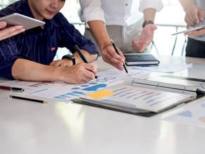 Mercado empresarial: como ser relevante em meio a instabilidades?