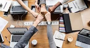 Que tal falar sobre comunicação integrada e como usá-la na sua empresa?