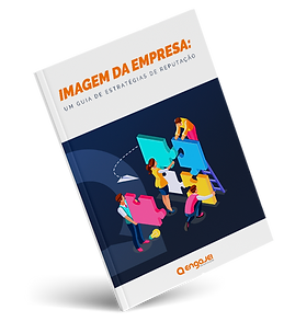 Mockup_E-book_Imagem da empresa- um guia