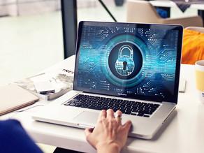 Guia para ter uma maior privacidade online