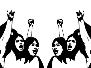 Ativismo, propósito e causas sociais. Como e porque as empresas precisam se posicionar