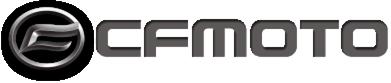 cfmoto-logo2.png