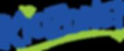 2017+KidZone+Logo.png