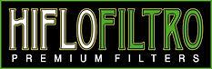 firm_logo_535.jpg