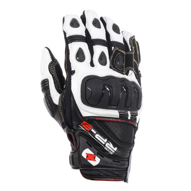 Oxford RP-3 Leather Gloves