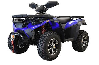 mass 400 ATV.png