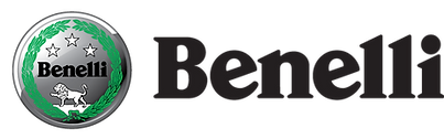 Benelli-logo-and-word.png