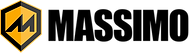 MASSIMO_Logo-01_Black-2-1024x293.png