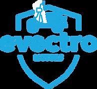 Roller Abo Logo.png