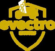 Roller Gold Abo Logo.png