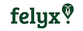 Logo0152.jpg
