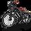 Thumbnail: Himiway City E-Bike
