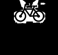 E-Bike Abo Logo.png